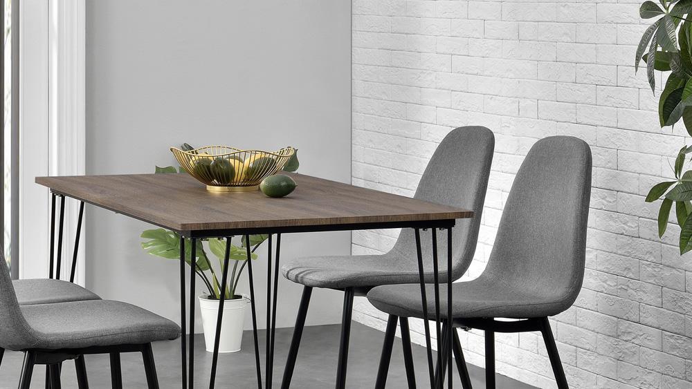 les meubles et accessoires design de premium xl shake my blog. Black Bedroom Furniture Sets. Home Design Ideas