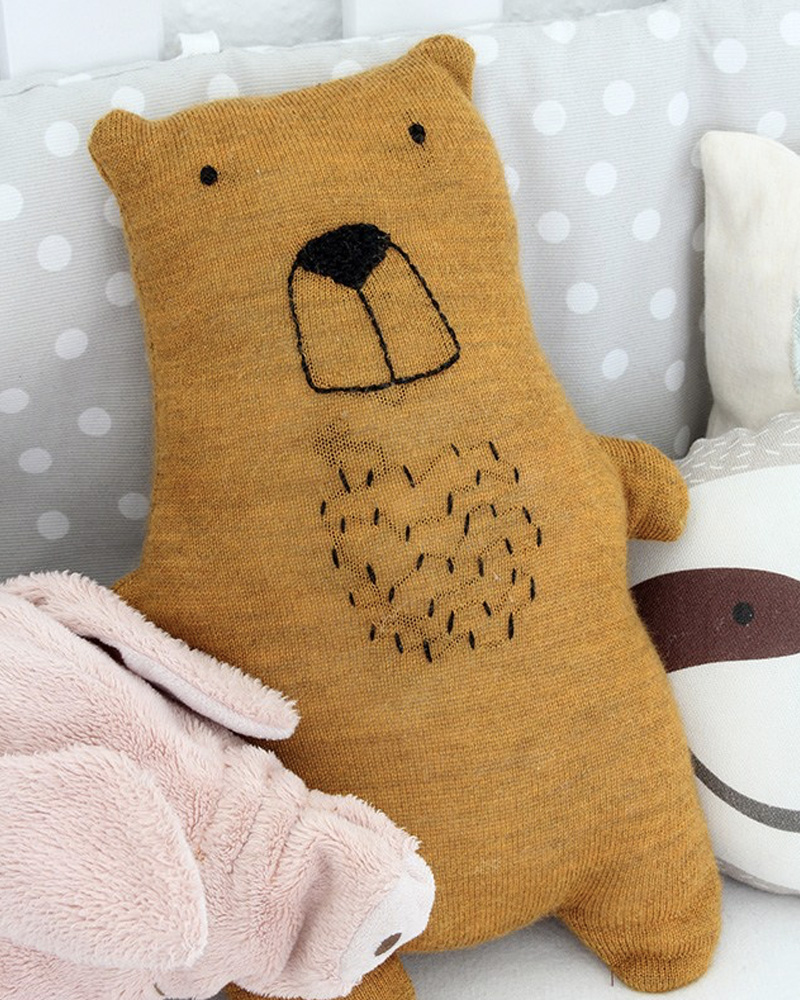 9 id es de cadeaux de no l diy shake my blog. Black Bedroom Furniture Sets. Home Design Ideas