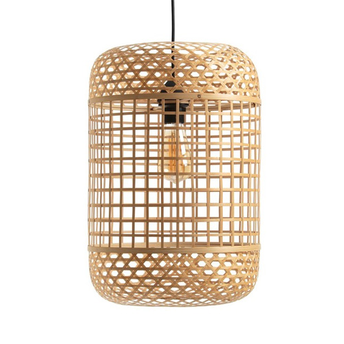 deco bureau boheme suspension