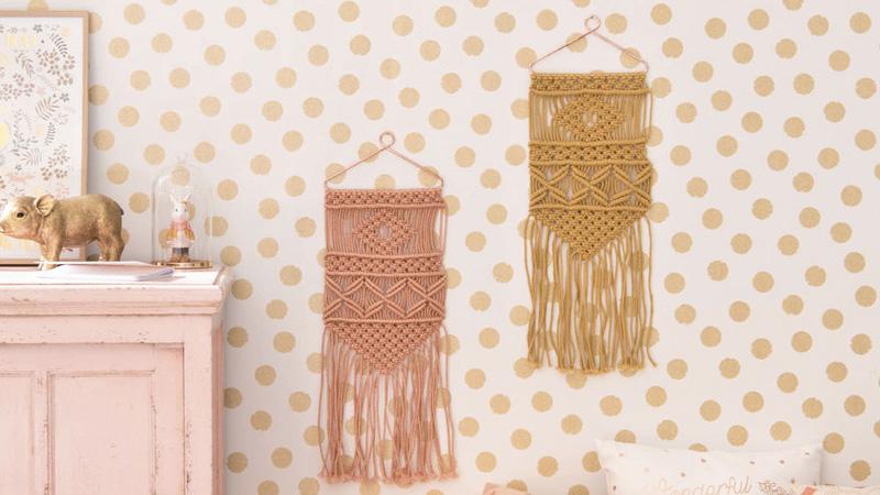 mes coups de coeur d co pour les soldes shake my blog. Black Bedroom Furniture Sets. Home Design Ideas
