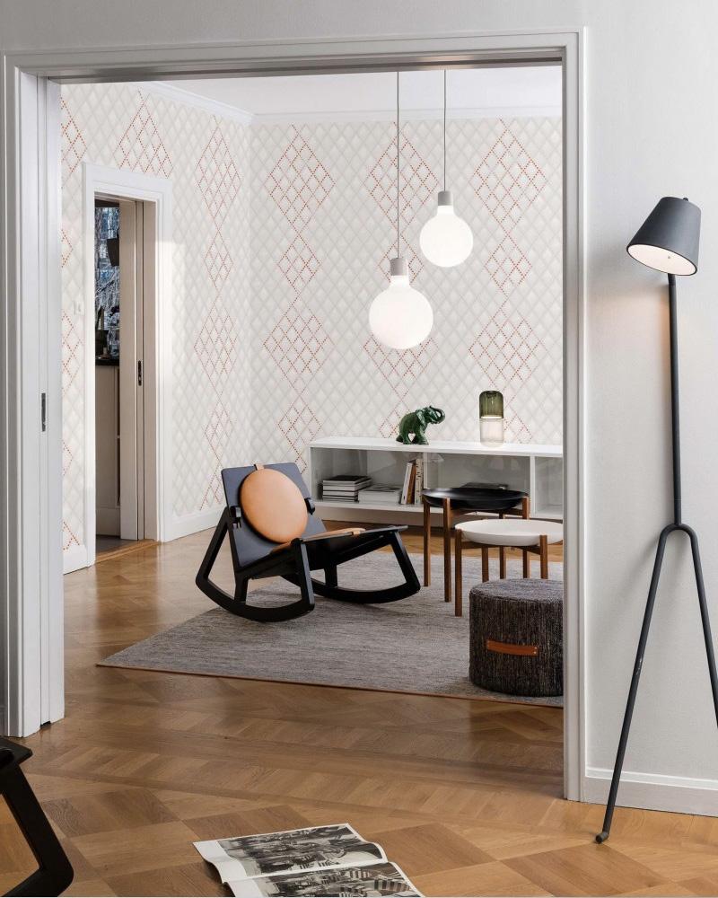 3 boutiques d co pour acheter du papier peint shake my blog. Black Bedroom Furniture Sets. Home Design Ideas