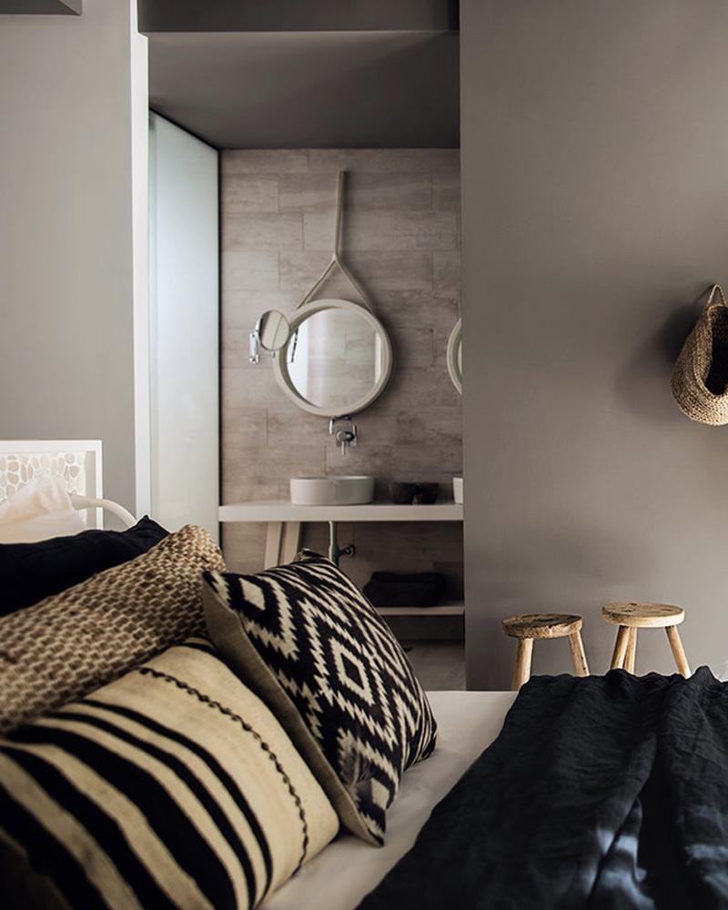5 astuces pour transformer votre chambre en suite parentale | shake