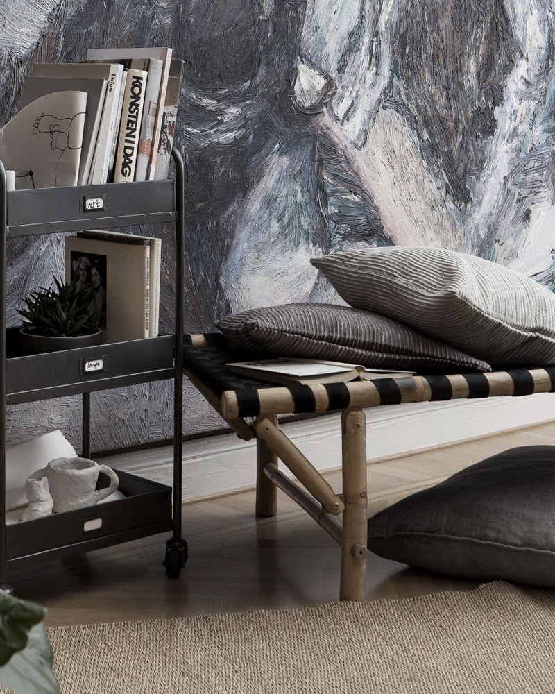 boutique deco granit daybed bambou