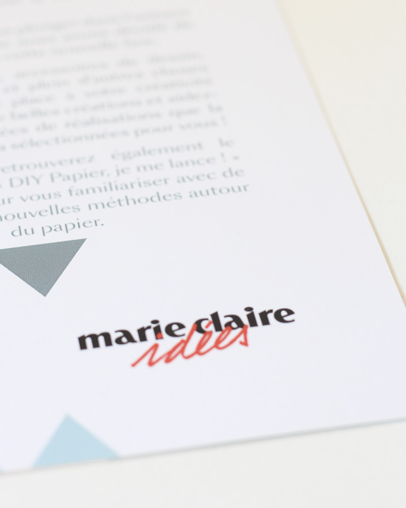 box creative marie claire idees