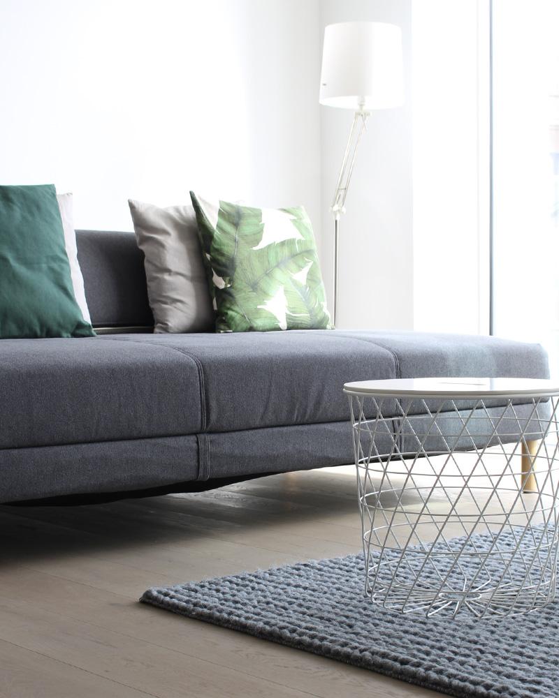 tapis sukhi artisanal salon