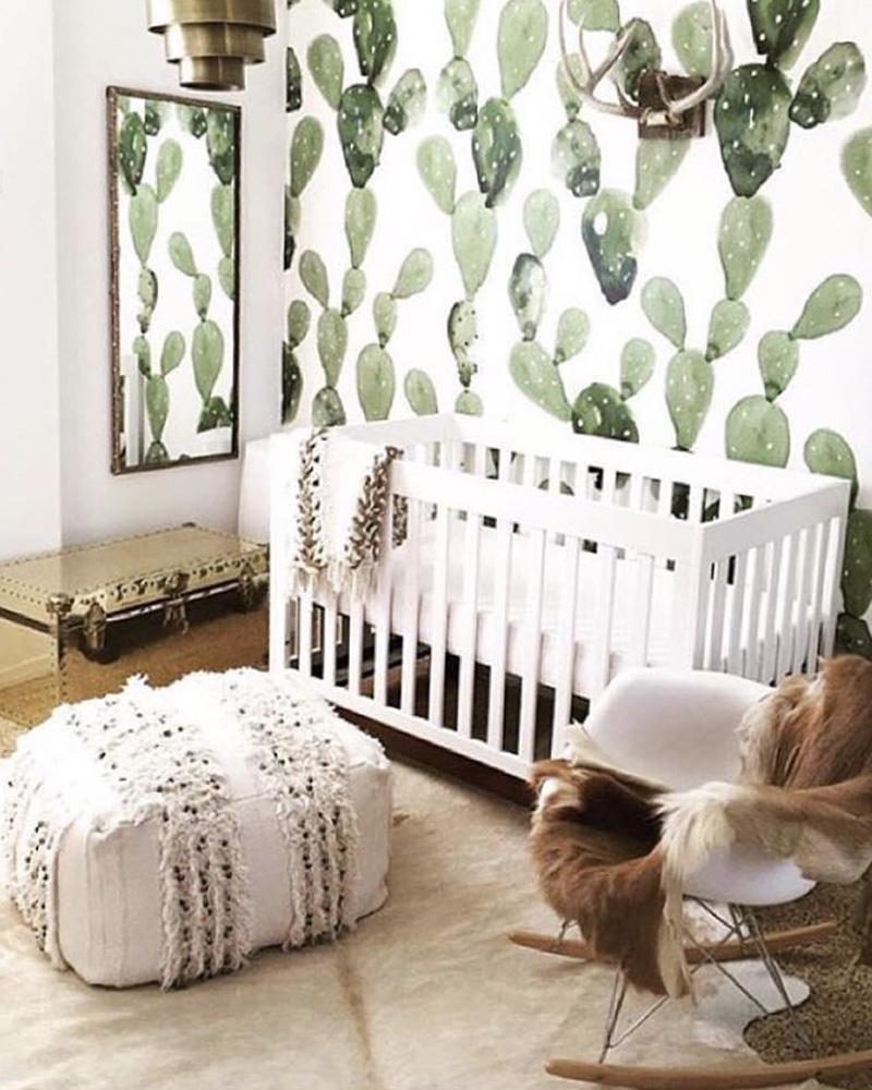 15 id es pour cr er une d co tropicale shake my blog. Black Bedroom Furniture Sets. Home Design Ideas