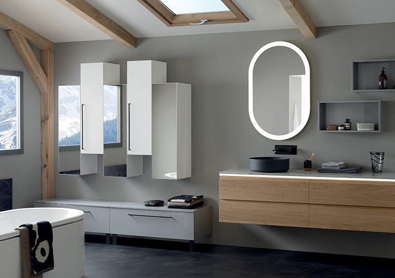 deco salle de bain cosy