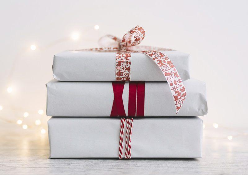 selection cadeau noel pas cher 2018