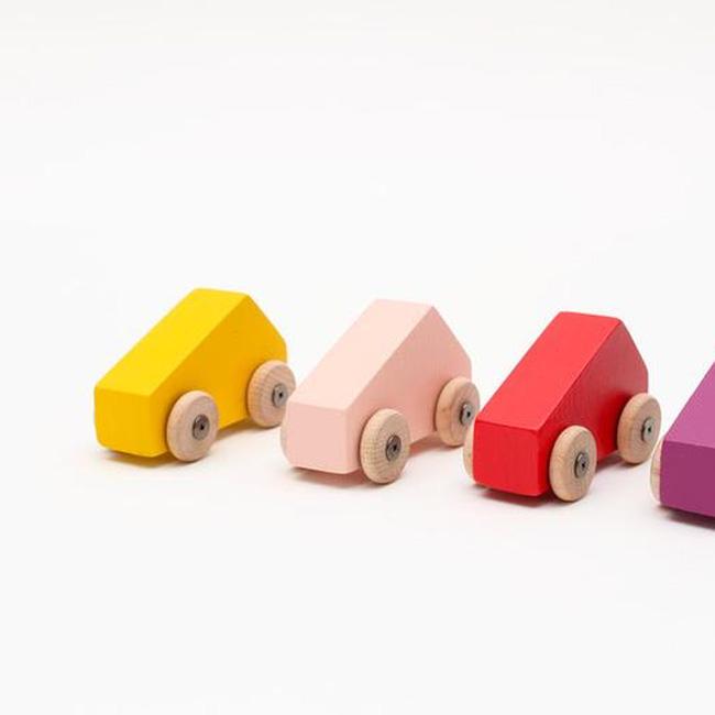 jouet enfant etsy des enfantillages mini voiture