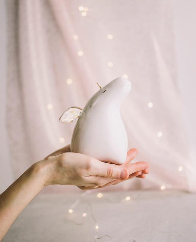 céramique etsy sind studio licorne
