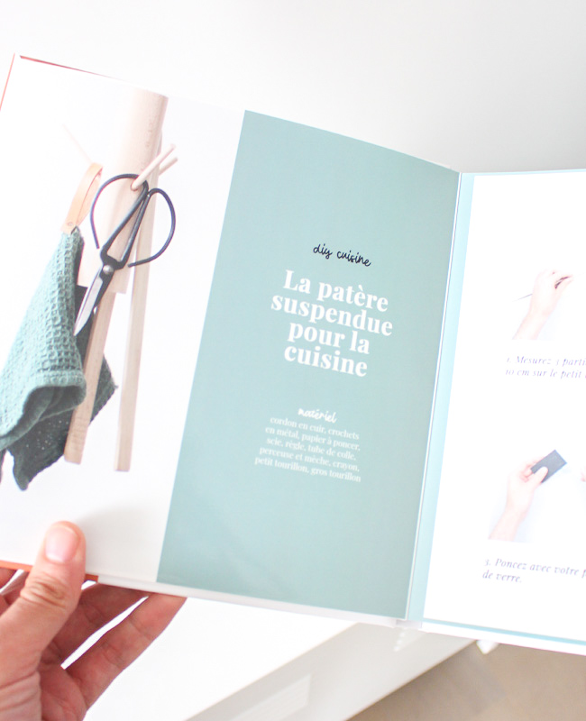 livre photo flexilivre