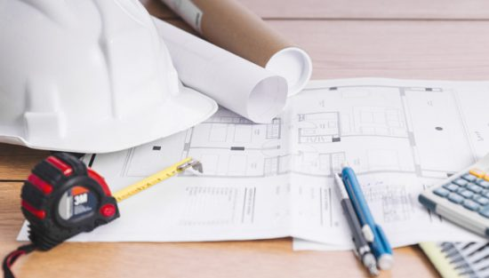 conseil planning travaux rénovation