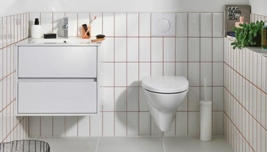 deco salle de bain minimaliste