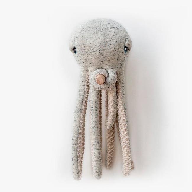 etsy big stuffed peluche pieuvre