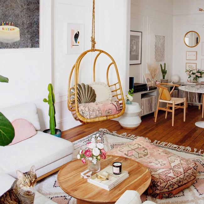 insta reserve home salon