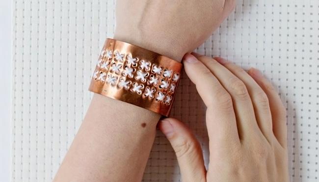 bracelet diy