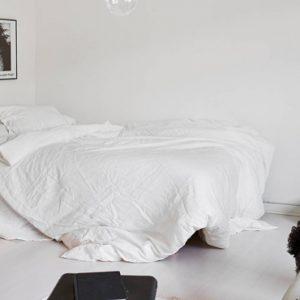 deco chambre minimaliste