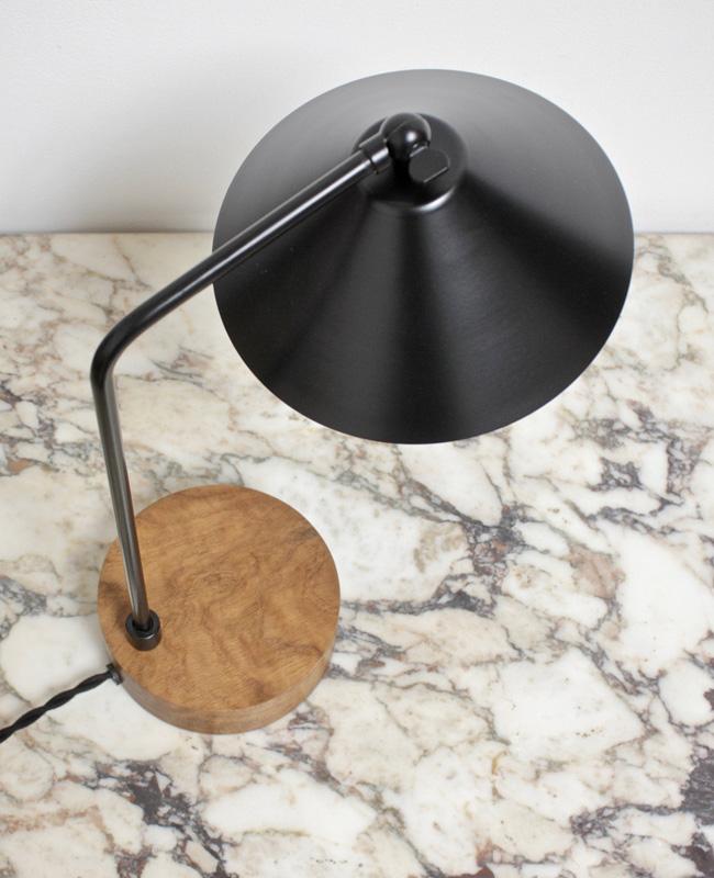 etsy luminaire nino shea lampe vintage