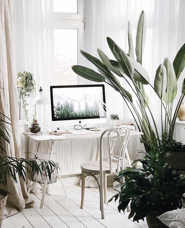 instagram deco margo hupert bureau