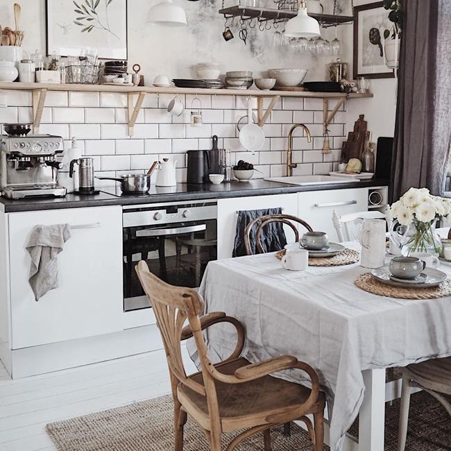 instagram deco margo hupert cuisine