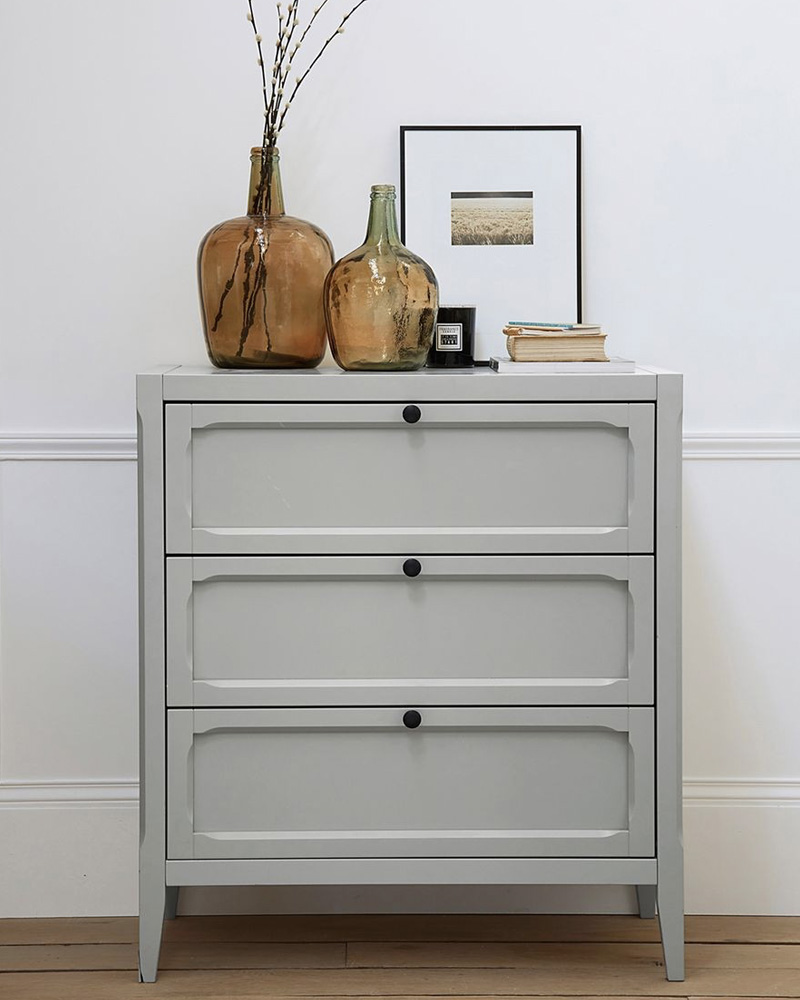 selection deco commode