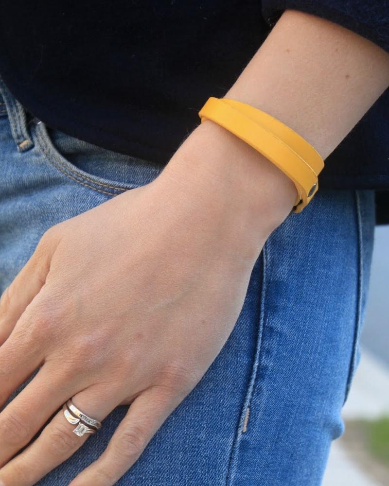bracelet ceinture diy