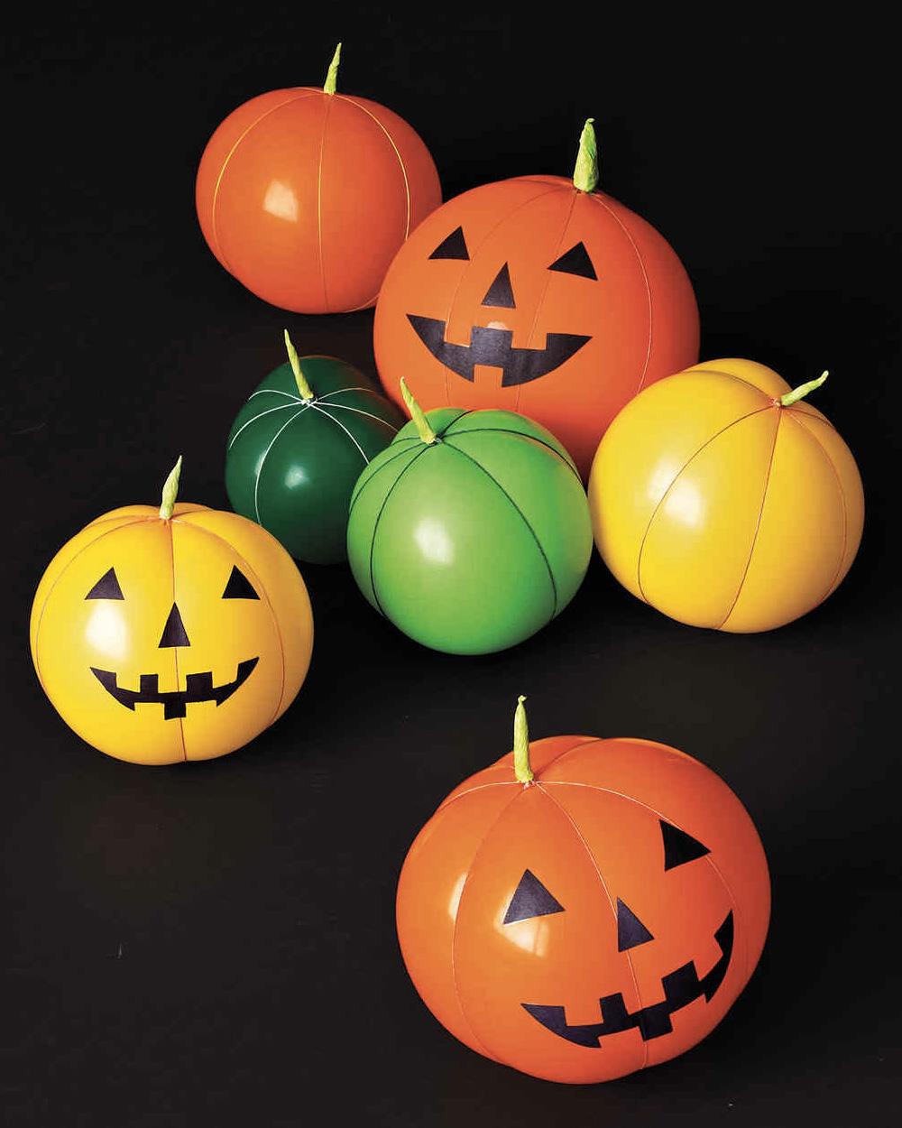 Décorer sa maison pour Halloween | Shake My Blog
