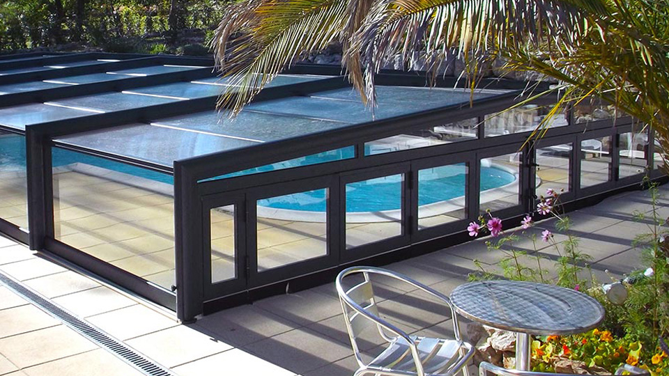 piscine couverte octavia