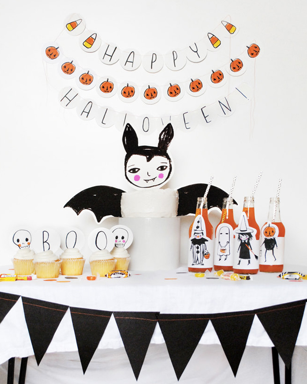 printable halloween etsy