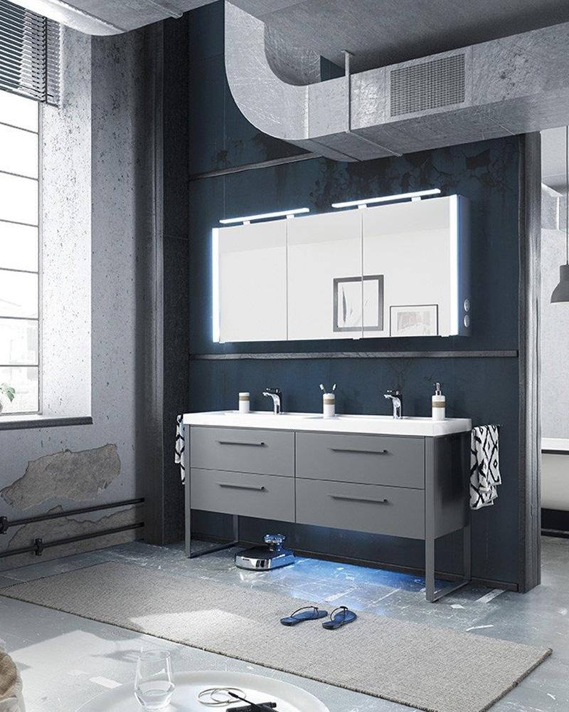 deco salle de bain au fil du bain