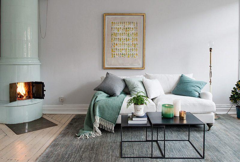 deco appartement couleurs pastel