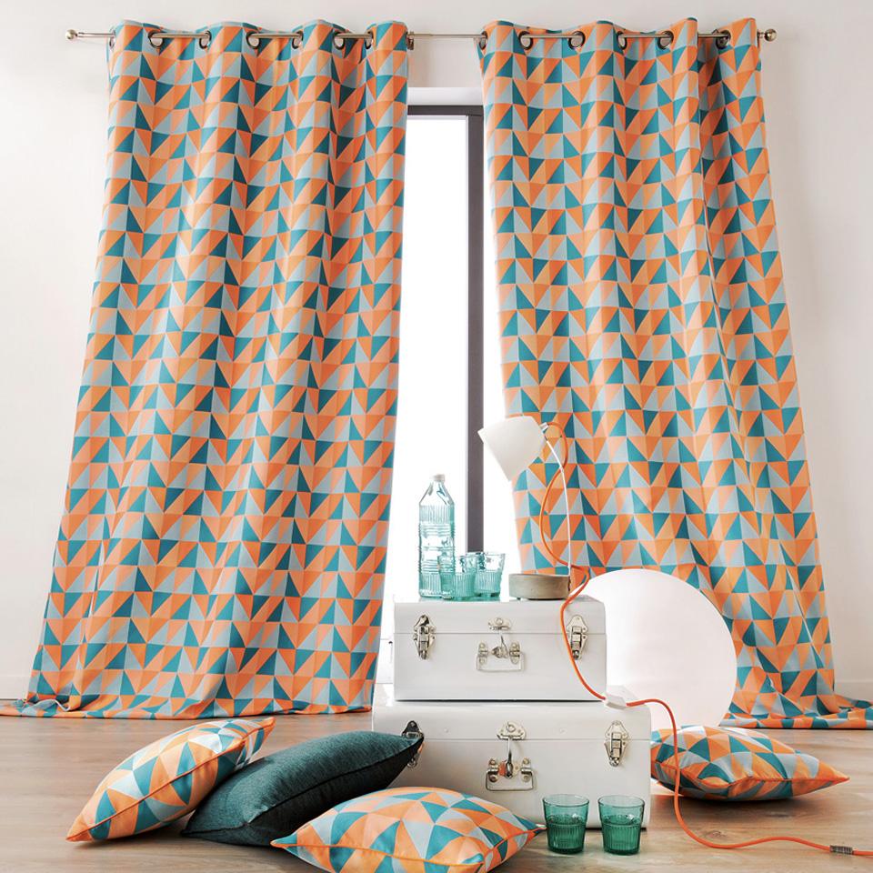 textile deco eminza