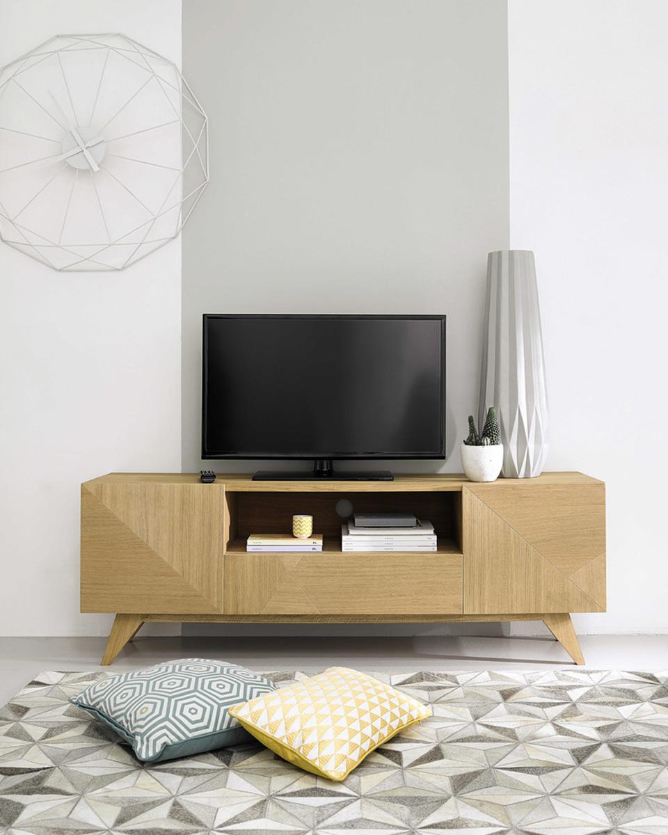 deco meuble tv