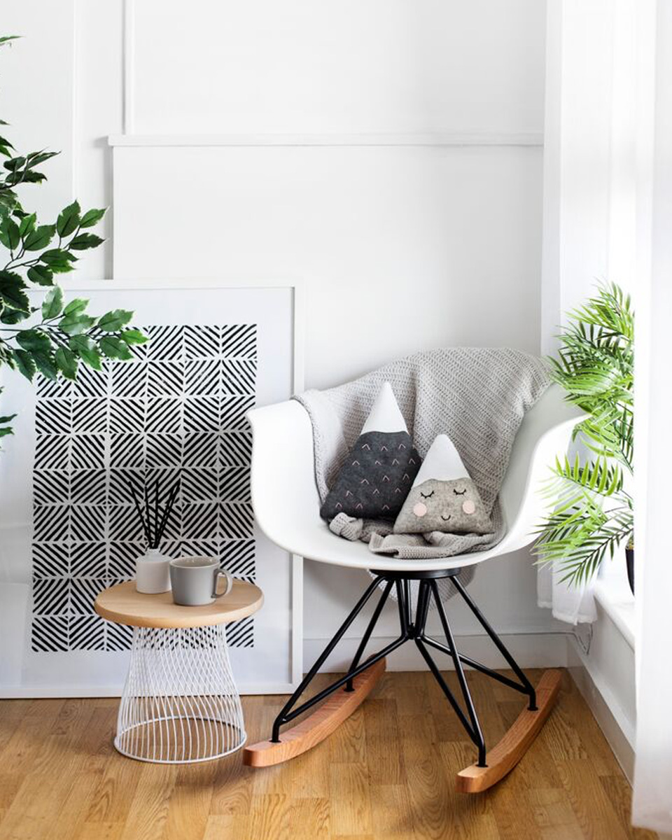 cult furniture meuble deco