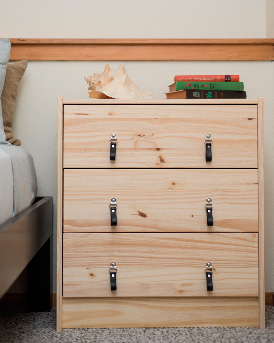 Diy Bouton De Meuble 10 idées diy pour relooker vos poignées de meubles | shake