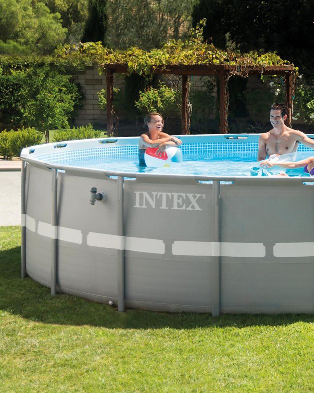 piscine raviday