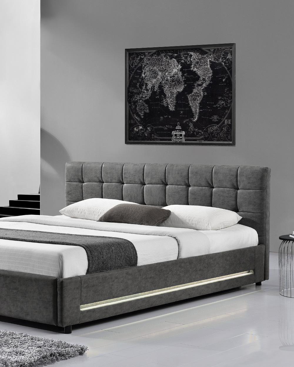 premium xl deco meuble chambre