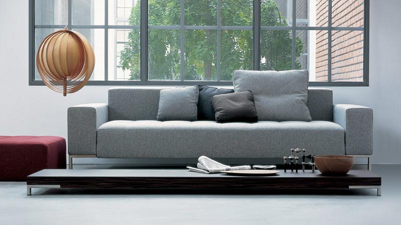 choisir canapé salon