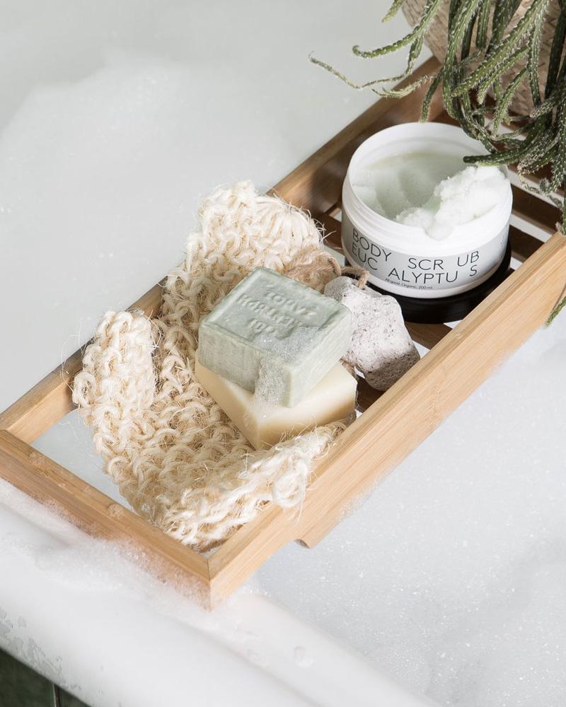 boutique deco granit plateau bain