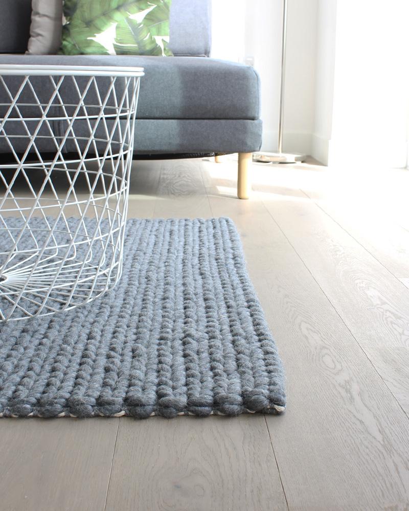 tapis sukhi artisanal