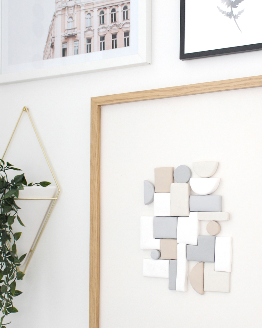 home tour teri muncey the lovely drawer idee deco