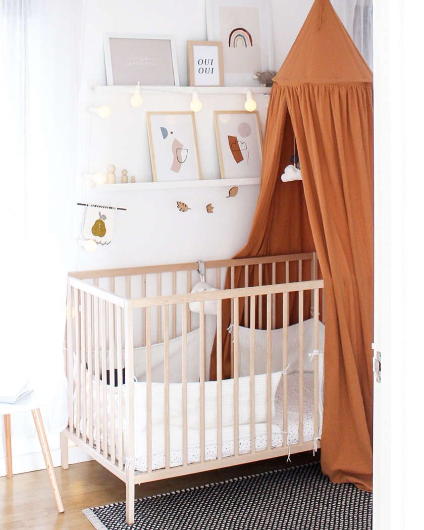 home tour teri muncey the lovely drawer chambre enfant