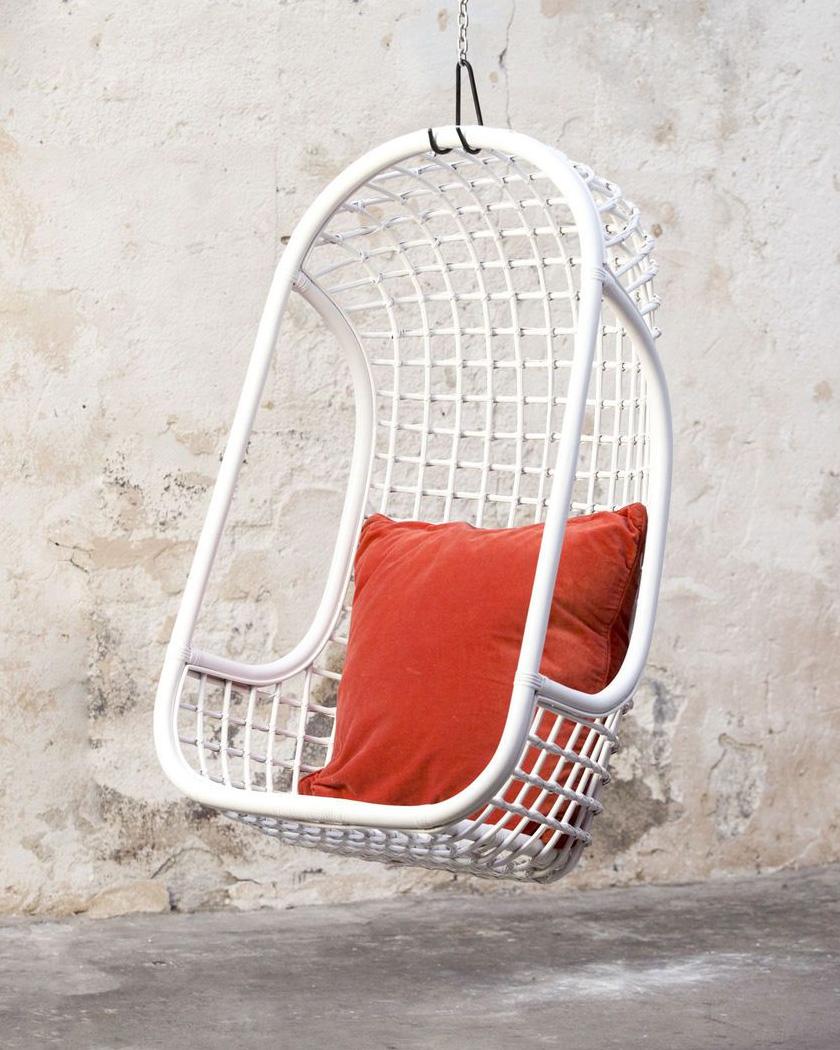 fauteuil suspendu pib