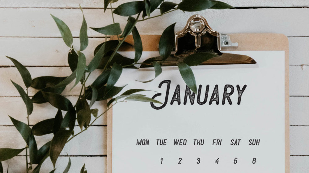 calendrier 2019 gratuit à imprimer