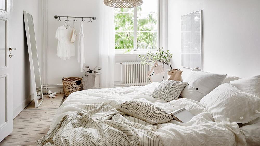 deco chambre cosy
