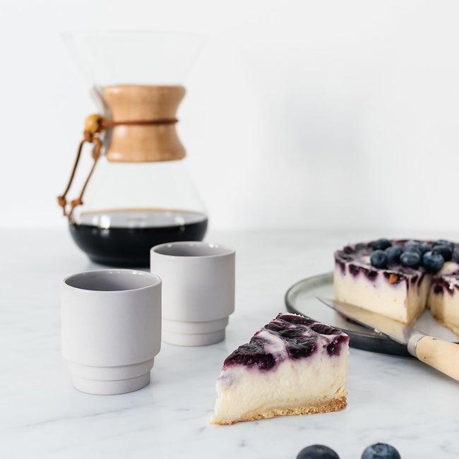 puik design etsy tasses céramique