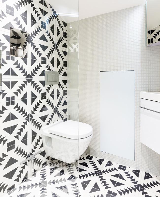 deco bureau professionnel moderne coloré neva salle de bain