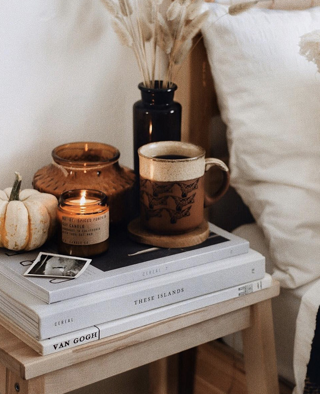 instagram polly florence déco