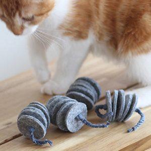 cadeau noel chat etsy
