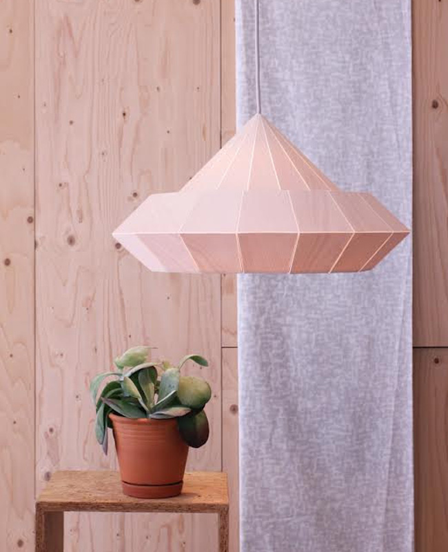 suspension origami etsy nellianna bouleau